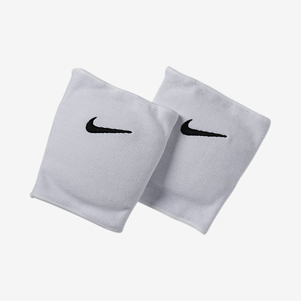 Low Resolution Nike Essential Volleyball Knee Pads