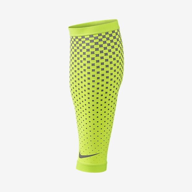 Low Resolution Nike Dri-FIT 360 小腿护套(大号/加大号)