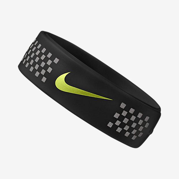 Low Resolution Nike 跑步拍拍带