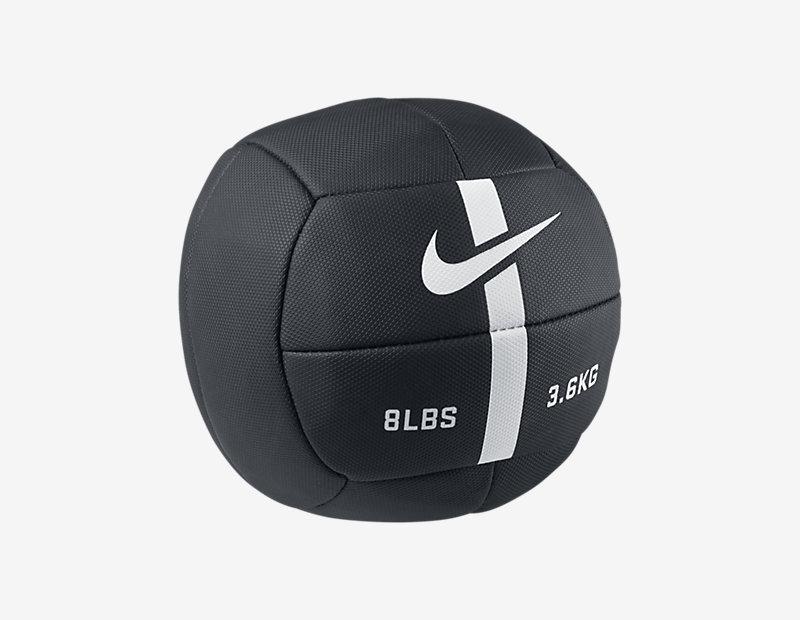 Nike 3.6kg