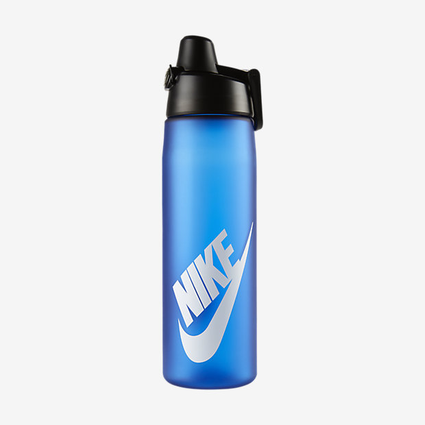 Low Resolution Nike 24 oz Core Hydro Flow 水壶