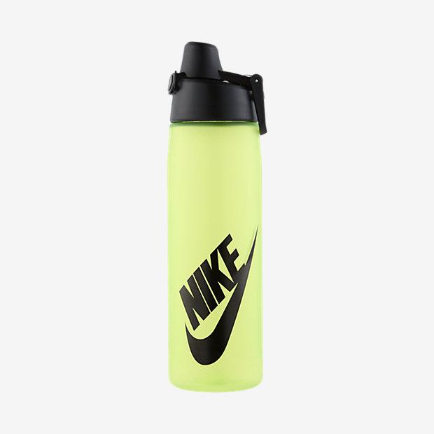 Low Resolution Nike 24 oz Core Hydro Flow 水壶