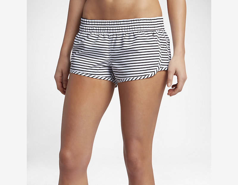 Hurley Supersuede Stripe Beachrider