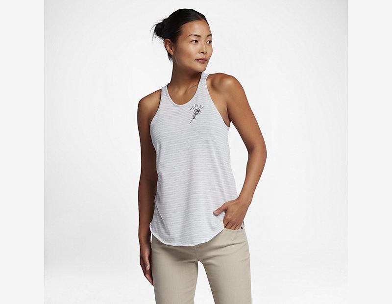 Hurley Dri-FIT Rose Vest