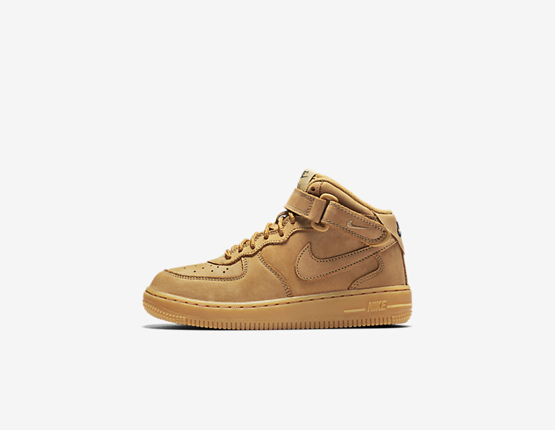 Nike Air Force 1 Mid WB