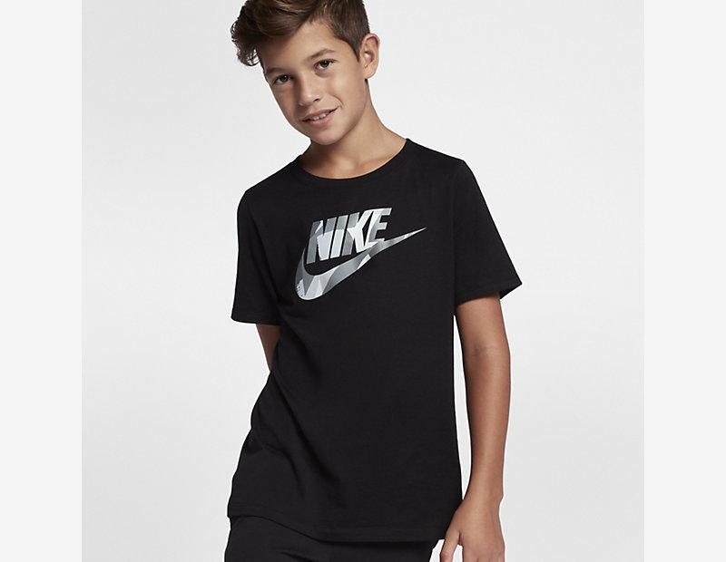 Nike Sportswear Zinc Futura