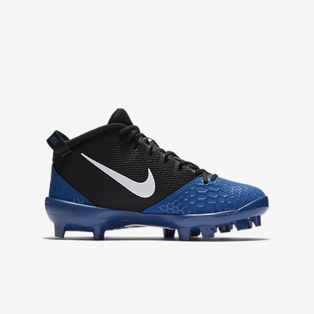 d1042dbca739 Low Resolution Nike Force Trout 5 Pro MCS Big Kids  Baseball Cleat ...