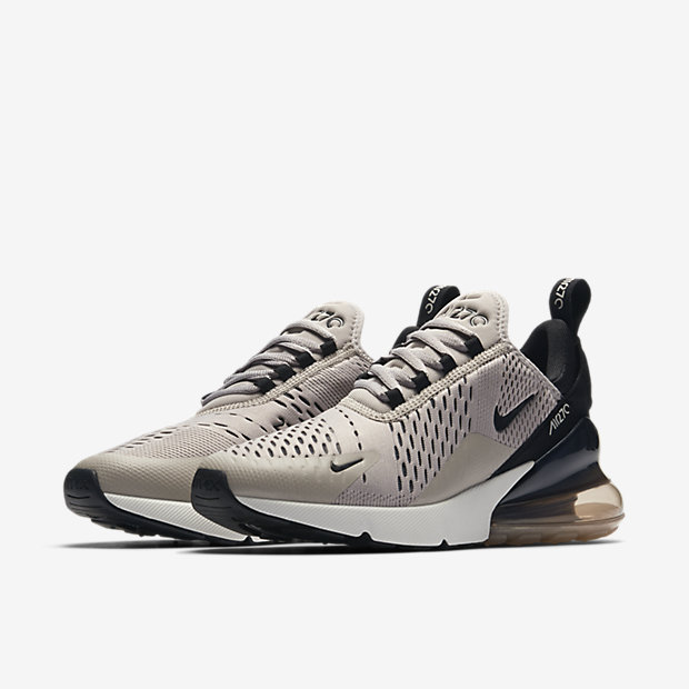 nike air max 270 women 39 s shoe gb. Black Bedroom Furniture Sets. Home Design Ideas