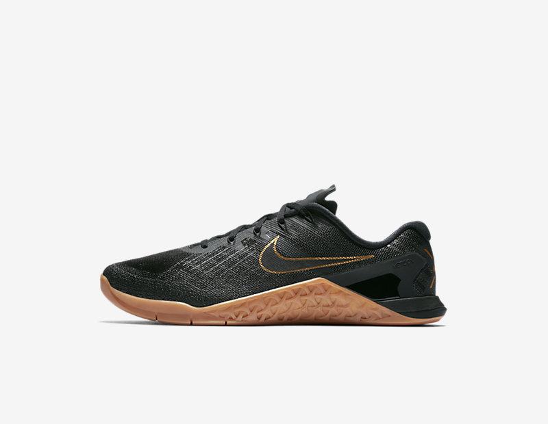Nike Metcon 3 X