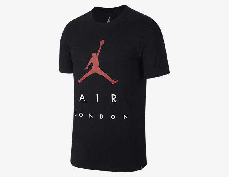 Jordan City (London)