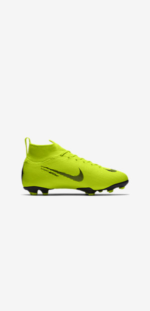 What Are The Best Kids Children S Football Boots