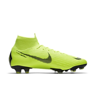 best website e0206 44b45 Nike Mercurial Superfly Elite Review - Why They d Suit You or not !