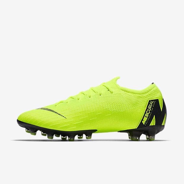 845fcc58f16b1 Nike Mercurial Vapor 360 Elite AG-PRO Botas de fútbol para césped artificial