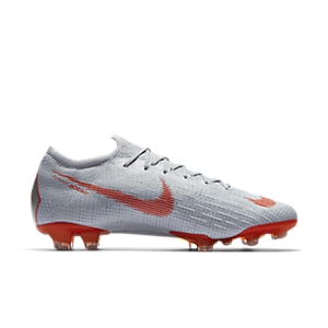 415609605 What Boots Does Neymar Junior Wear