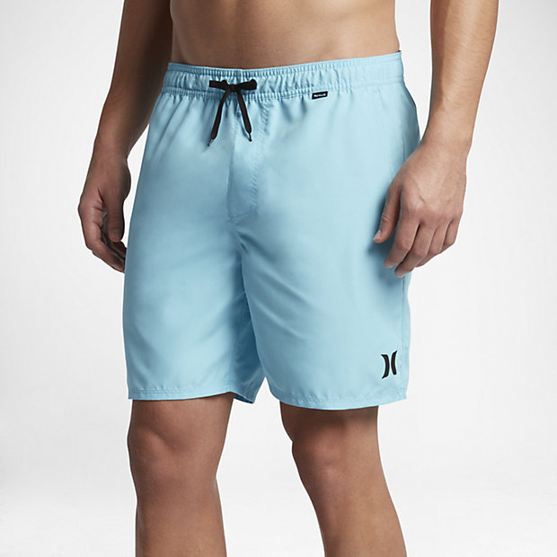 Hurley One And Only Volley Men's 17\