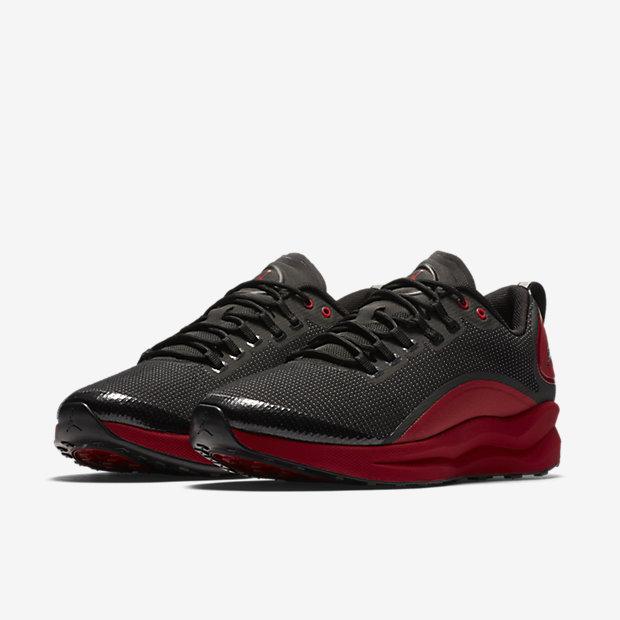 Jordan Shoe Pack For Sale