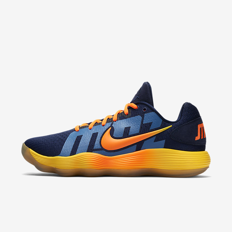 2be73283b29a Nike Hyperdunk 2017 (Madrid) Thumbnail Image