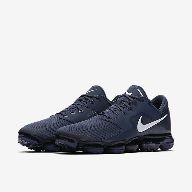 Men S Gravity Shoes