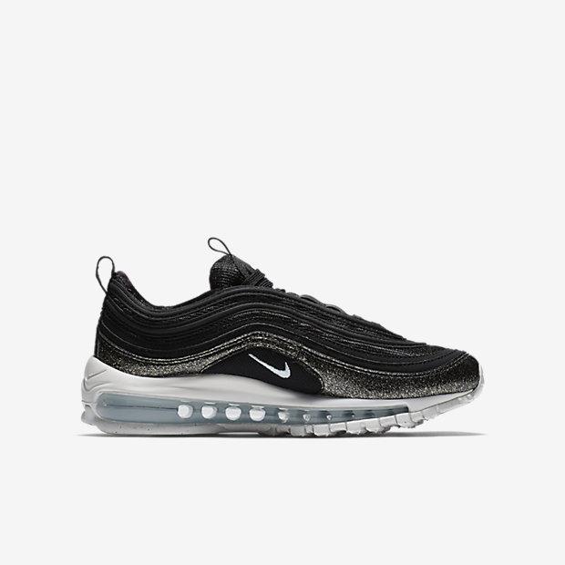 ... Chaussure Nike Air Max 97 Pinnacle QS pour Enfant plus âgé