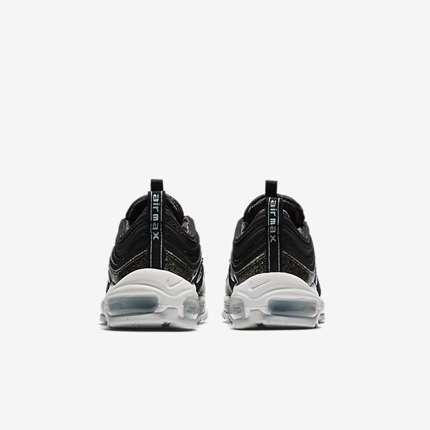6a985e97bb51 Low Resolution Nike Air Max 97 Pinnacle QS Big Kids .