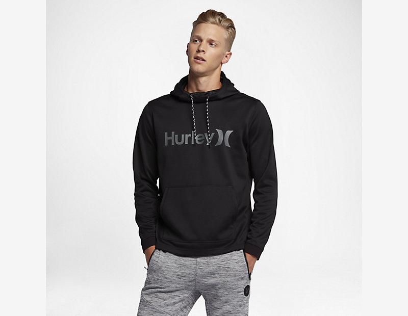 Hurley Therma Protect Sweatshirt