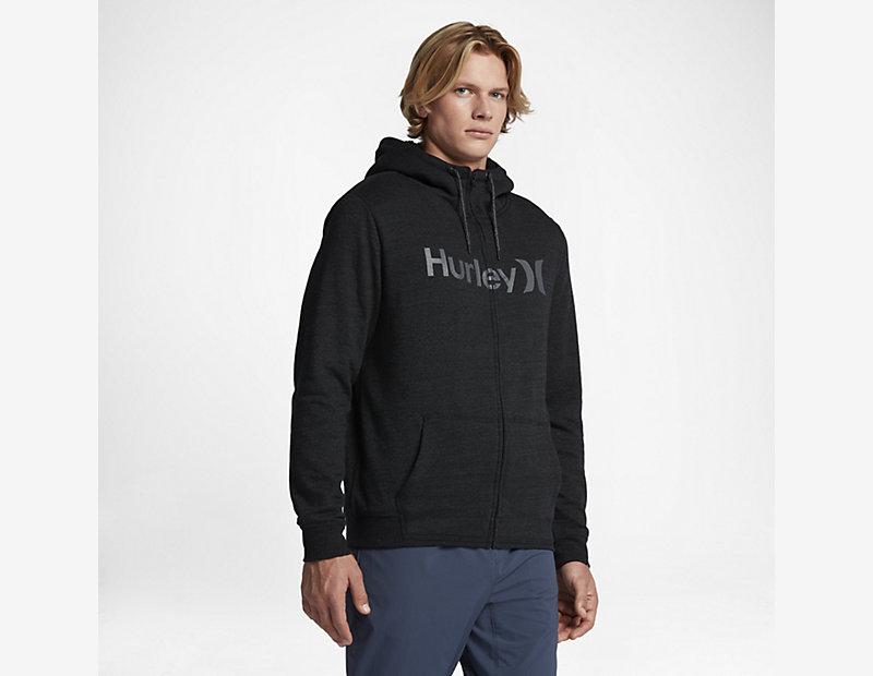 Hurley Bayside Sherpa