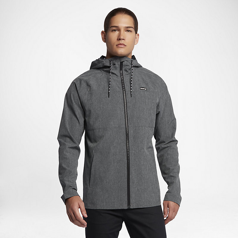 Hurley Protect Stretch