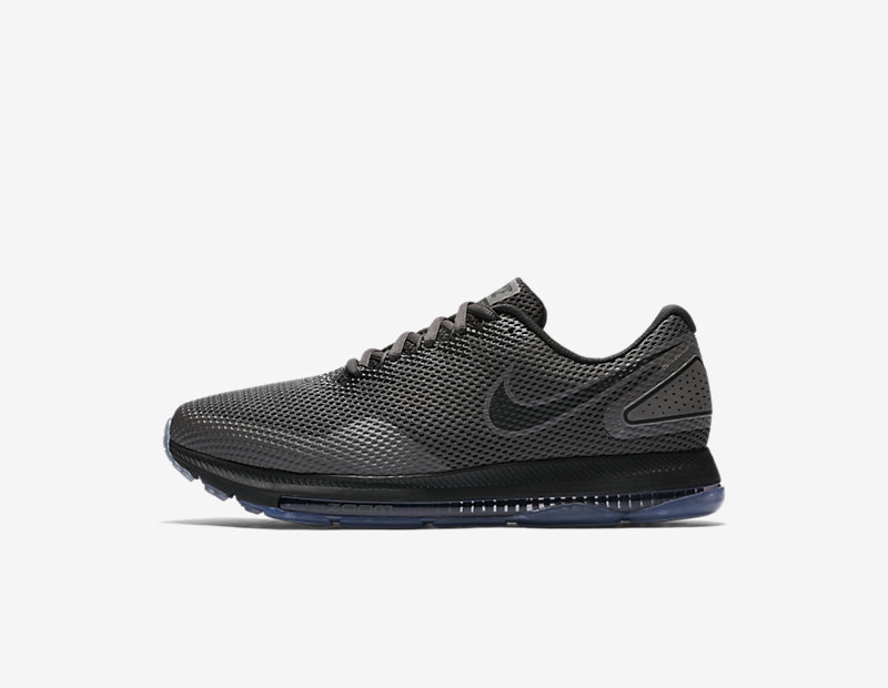 Nike Zoom All Out Low 2