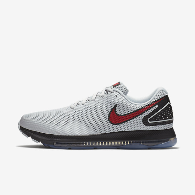 58abf30c7c Nike Zoom All Out Low 2 ...