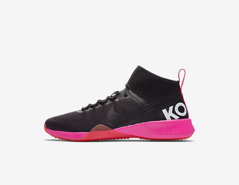 Nike Air Zoom Strong 2 KOBOX