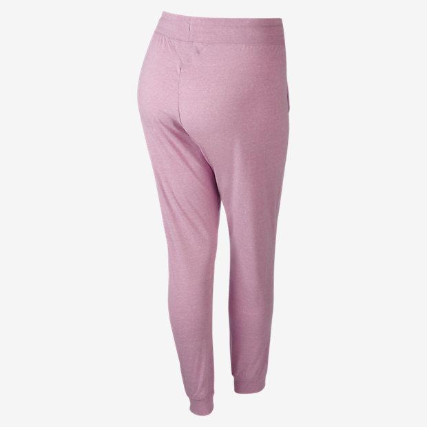 pantalon nike sportswear gym vintage pour femme grande taille ca. Black Bedroom Furniture Sets. Home Design Ideas