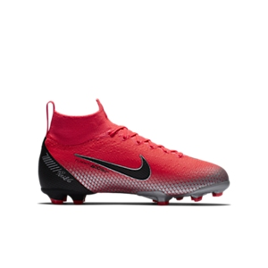 a3d7d6c6f What Are The Best Kids   Children s Football Boots
