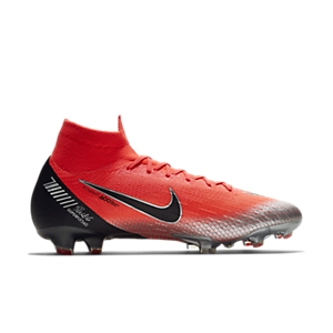 info for 04e93 eb3c0 What Boots Does Cristiano Ronaldo (CR7) Wear?