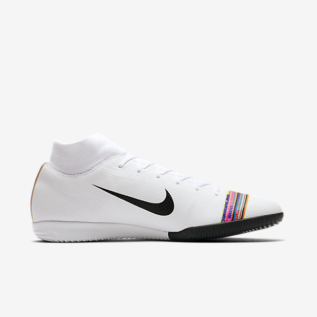b94dd9054da Low Resolution Nike SuperflyX 6 Academy LVL UP IC Indoor Court Football  Shoe ...