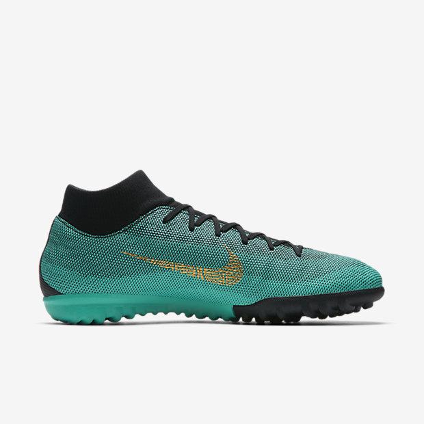 best Indoor Football Shoes