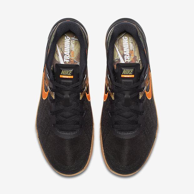Belk Womens Nike Shoes