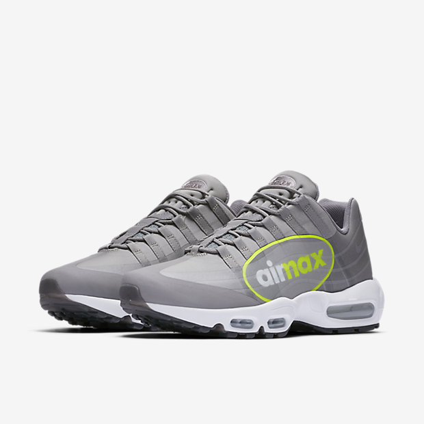 bd4993ee85 ... Low Resolution Nike Air Max 95 NS GPX Mens .