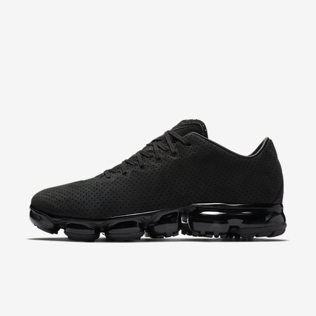 nike vapormax flyknit Australia Free Local Classifieds