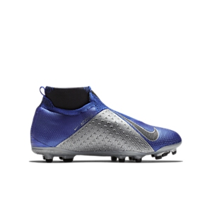 8e55801bf What Are The Best Kids   Children s Football Boots
