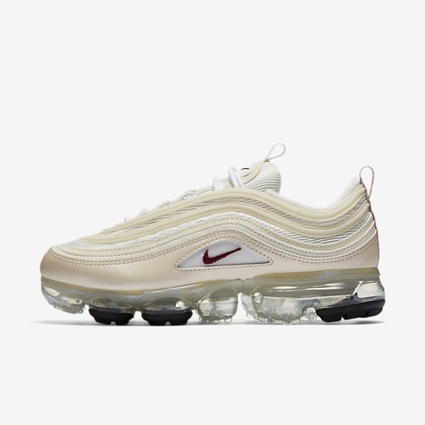 Chaussure Nike Air VaporMax 97 pour BE