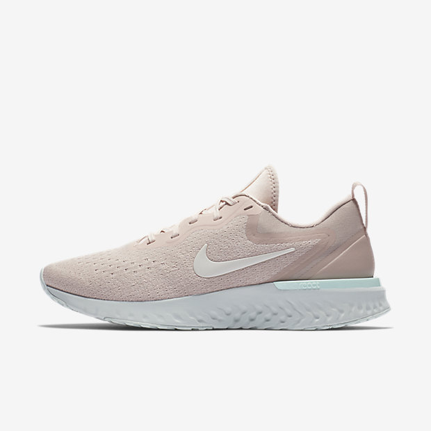 Low Resolution Nike Odyssey React Women's Running Shoe