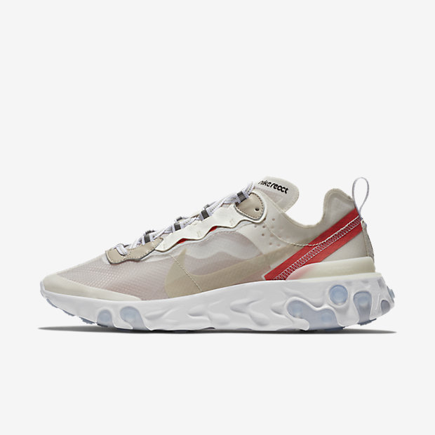 Nike React Element '87 by Nike