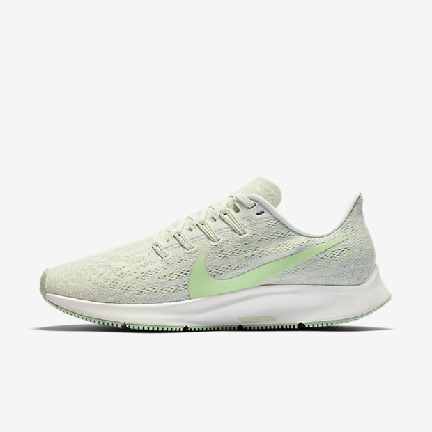 nike running shoes zoom