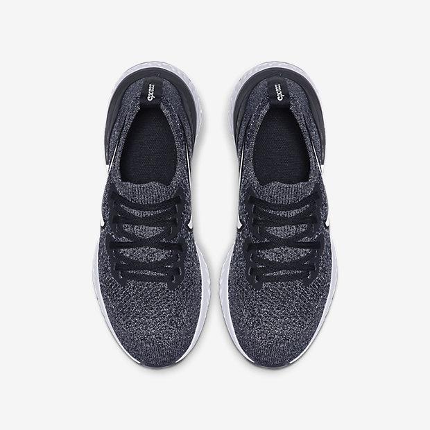 690eae2310 Nike Epic React Flyknit 2 Older Kids' Running Shoe. Nike.com RO