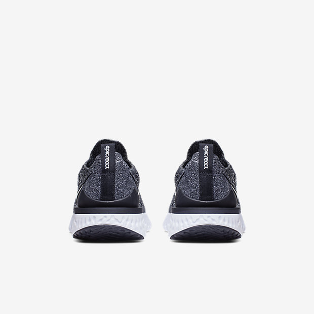 2 Nike Chelsea x Epic React Flyknit 2 Shoes Released Footy