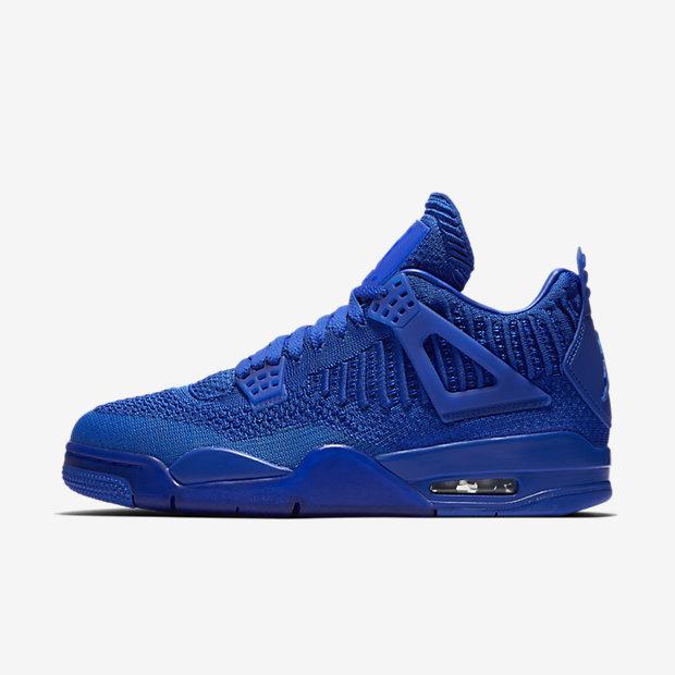 e18a3fb6c93e8 Shoptagr | Nike Air Max 95 Og Mc Sp Men's Shoe. Nike.Com Gb by Nike