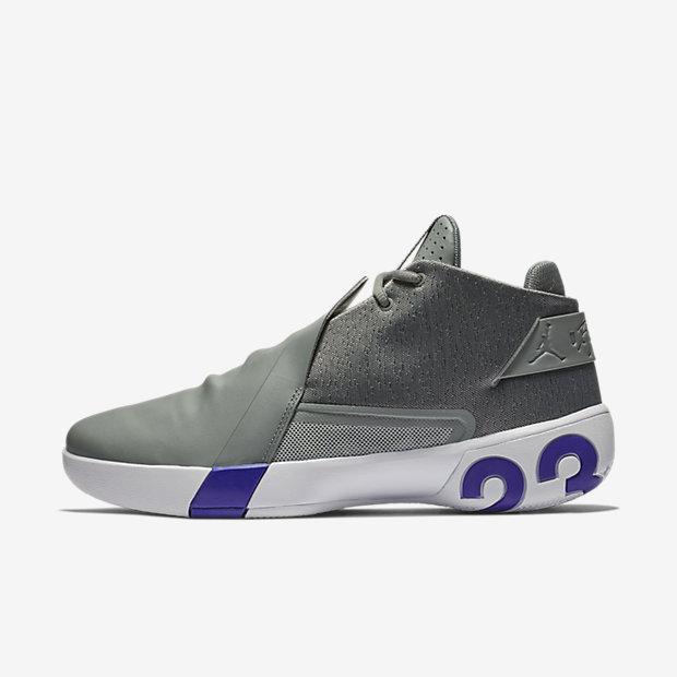 788f03d7706 Jordan Ultra Fly 3 Men s Basketball Shoe. Nike.com IN