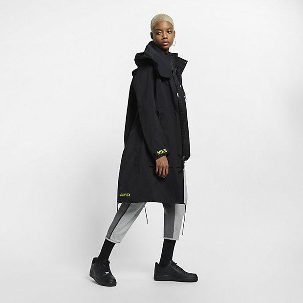 NikeLab ACG GORE-TEX® Damenjacke