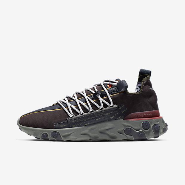 separation shoes 7b8e9 c2a39 Nike ISPA React WR. Men s Shoe. 160 €