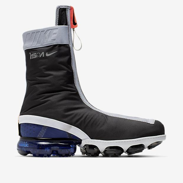Nike Xarr Boot Release | HYPEBEAST